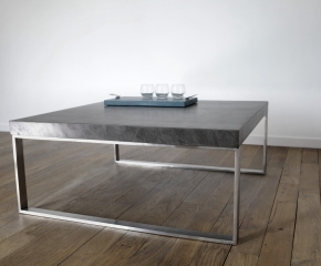 Table basse Kobé