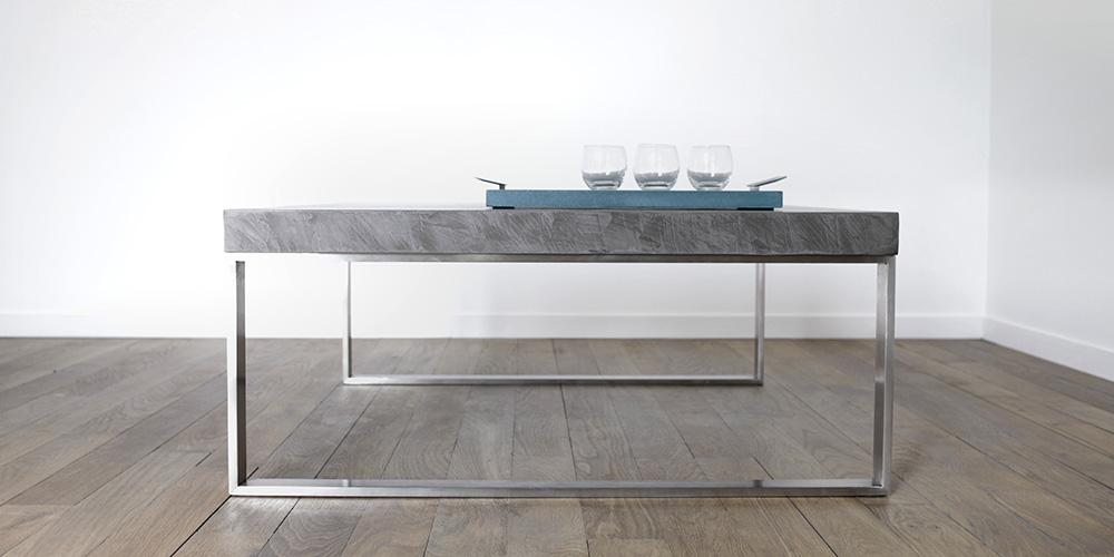 Table Kobe
