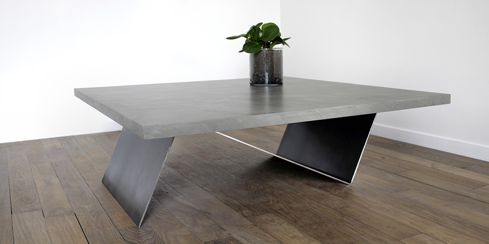 Table Zephir